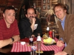 Randall Thomas, Jon Krosnick and Ulf-Dietrich Reips