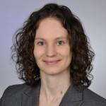 Eunike Wetzel