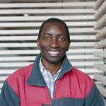 Emmanuel Nsambu