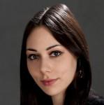 Nadja Younes