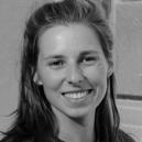 Leonie Hartmann
