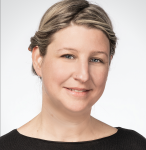Ellen Laupper