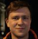 Yury Shevchenko