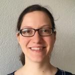 Johanna Digeser